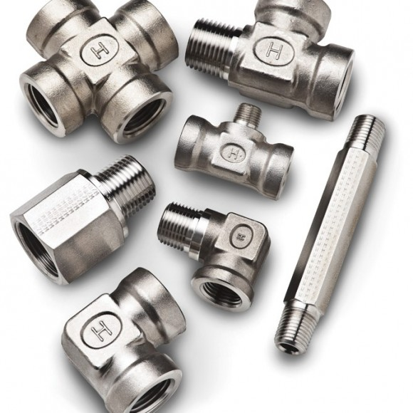 Hoke-Pipe-Fittings-e1380177558627