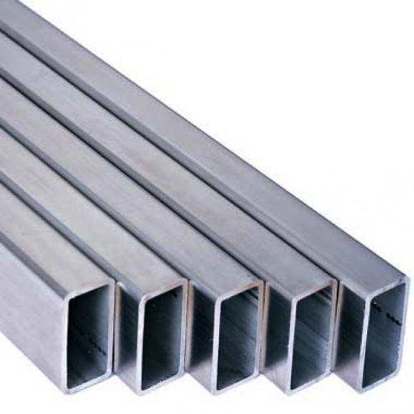 Rectangular-Steel-pipe-2