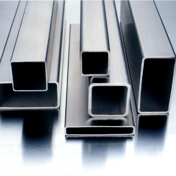 Stainless-Steel-Square-Rectangle-Tubes-AISI-201